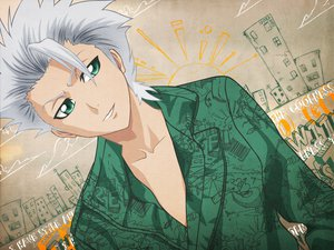 Rating: Safe Score: 28 Tags: all_male bleach hitsugaya_toushirou male User: Dark_Person