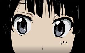 Rating: Safe Score: 55 Tags: akiyama_mio close jpeg_artifacts k-on! User: celebi