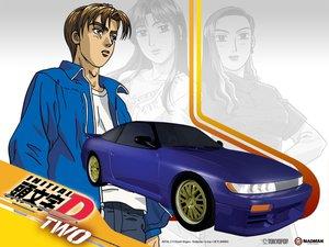 Rating: Safe Score: 3 Tags: car fujiwara_takumi initial_d tagme User: Kumacuda