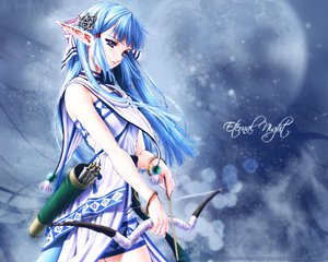 Rating: Safe Score: 18 Tags: bow_(weapon) pointed_ears weapon ys User: Oyashiro-sama