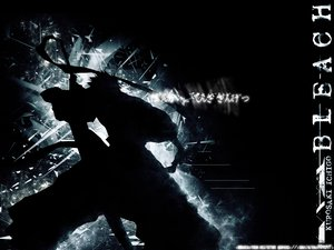 Rating: Safe Score: 31 Tags: all_male black bleach dark kurosaki_ichigo male silhouette User: Oyashiro-sama