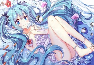 Rating: Safe Score: 73 Tags: gejigejier hatsune_miku vocaloid User: mattiasc02