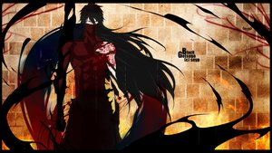 Rating: Safe Score: 84 Tags: all_male bleach kurosaki_ichigo male User: Mund