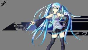 Rating: Safe Score: 65 Tags: eru_(9878622) hatsune_miku vocaloid User: AnarkadiA