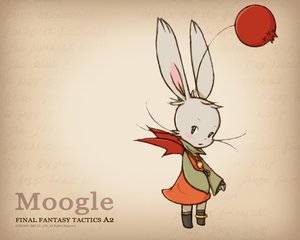 Rating: Safe Score: 1 Tags: final_fantasy final_fantasy_tactics_a2 moogle User: Oyashiro-sama