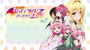 Rating: Safe Score: 52 Tags: black_hair blonde_hair blush braids brown_eyes brown_hair candy dress golden_darkness green_eyes group kurosaki_mea lala_satalin_deviluke logo lollipop long_hair male master_nemesis momo_velia_deviluke nana_asta_deviluke pink_hair purple_eyes red_eyes ribbons short_hair tagme_(artist) to_love_ru to_love_ru_darkness wings yuuki_rito User: RyuZU