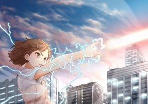 Rating: Safe Score: 32 Tags: misaka_mikoto rusk_(canvas4ban) to_aru_kagaku_no_railgun to_aru_majutsu_no_index User: RyuZU