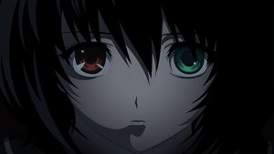 Rating: Safe Score: 173 Tags: another bicolored_eyes close misaki_mei short_hair vector User: Dalec