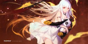 Rating: Safe Score: 72 Tags: closers swd3e2 tagme_(character) watermark User: luckyluna