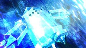 Rating: Safe Score: 16 Tags: blue close higa-tsubasa pokemon polychromatic regice User: otaku_emmy