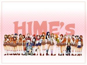 Rating: Safe Score: 11 Tags: alyssa_searrs fujino_shizuru group higurashi_akane himeno_fumi kazahana_mashiro kikukawa_yukino kuga_natsuki mai-hime minagi_mikoto miyu_greer munakata_shiho sagisawa_youko school_uniform sugiura_midori suzushiro_haruka tagme tokiha_mai yuuki_nao User: Oyashiro-sama