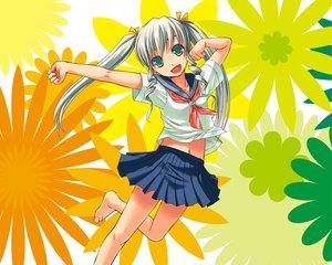 Rating: Safe Score: 14 Tags: askray tagme User: Oyashiro-sama