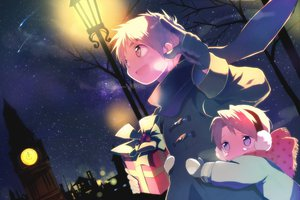 Rating: Safe Score: 50 Tags: america_(hetalia) axis_powers_hetalia england_(hetalia) kitsuta united_kingdom_(hetalia) User: HyperBunnyofDOOM