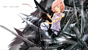 Rating: Safe Score: 48 Tags: anonamos guilty_crown pink_hair yuzuriha_inori User: advarcher