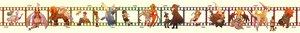 Rating: Safe Score: 54 Tags: cape celebi darkrai entei flowers giratina glasses haruka_(pokemon) hat hug lucario lugia mewtwo minun ookido_yukinari pichu plusle pokemon tears torute zorua User: PAIIS