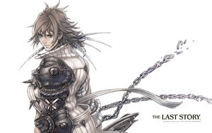 Rating: Safe Score: 45 Tags: armor chain ezla male mistwalker nintendo the_last_story white User: HawthorneKitty