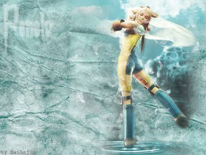 Rating: Safe Score: 15 Tags: final_fantasy final_fantasy_xii penelo User: Oyashiro-sama