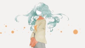 Rating: Safe Score: 30 Tags: airy.i.ray hatsune_miku polychromatic vocaloid User: FormX