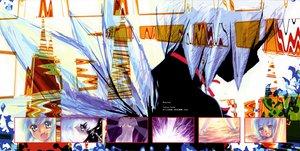 Rating: Safe Score: 1 Tags: cirno fairy tagme touhou User: Oyashiro-sama