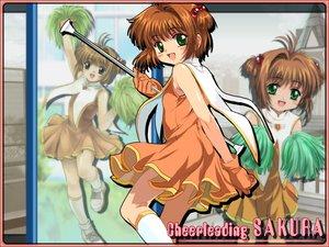 Rating: Safe Score: 26 Tags: card_captor_sakura kinomoto_sakura moonknives User: 秀悟