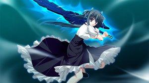 Rating: Safe Score: 42 Tags: fortissimo//akkord:bsusvier game_cg ooba_kagerou suzushiro_nagisa User: Maboroshi