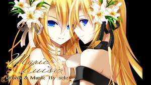 Rating: Safe Score: 165 Tags: blonde_hair blue_eyes flowers lily_(vocaloid) long_hair ribbons vocaloid yuuki_kira User: Tensa