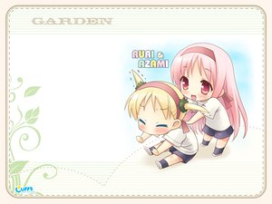 Rating: Safe Score: 3 Tags: cuffs_(studio) garden_(galge) gayarou User: 秀悟