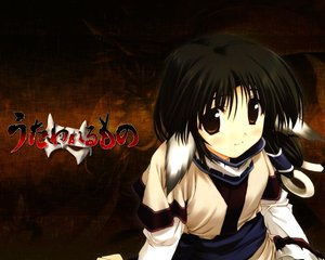 Rating: Safe Score: 12 Tags: eruruw utawarerumono User: Oyashiro-sama