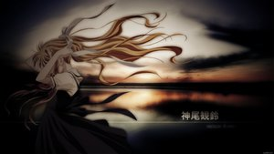 Rating: Safe Score: 31 Tags: air kamio_misuzu long_hair tagme User: ssagwp