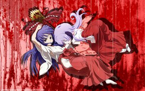 Rating: Safe Score: 22 Tags: furude_rika hanyuu higurashi_no_naku_koro_ni signed User: pantu