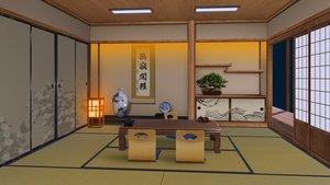 Rating: Safe Score: 24 Tags: nobody original realistic scenic yagami_kentou User: RyuZU