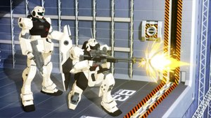Rating: Safe Score: 32 Tags: armor gun gundam_0080 gundam_(series) tagme tagme_(artist) weapon User: ArthurS91