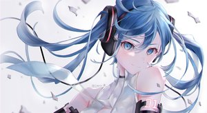 Rating: Safe Score: 58 Tags: hatsune_miku miku_append towor_n vocaloid User: FormX