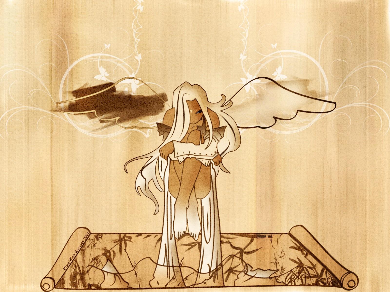 aa_megami-sama urd wings