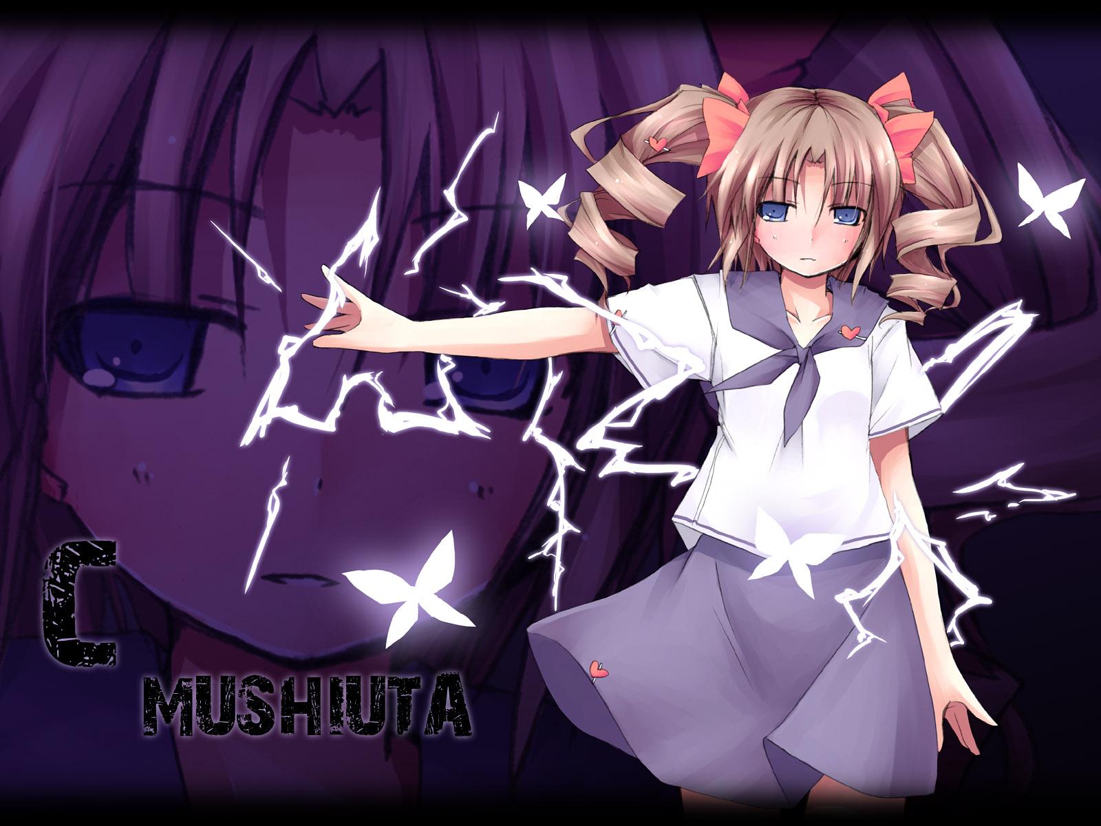horiuchi_eri mushiuta tagme