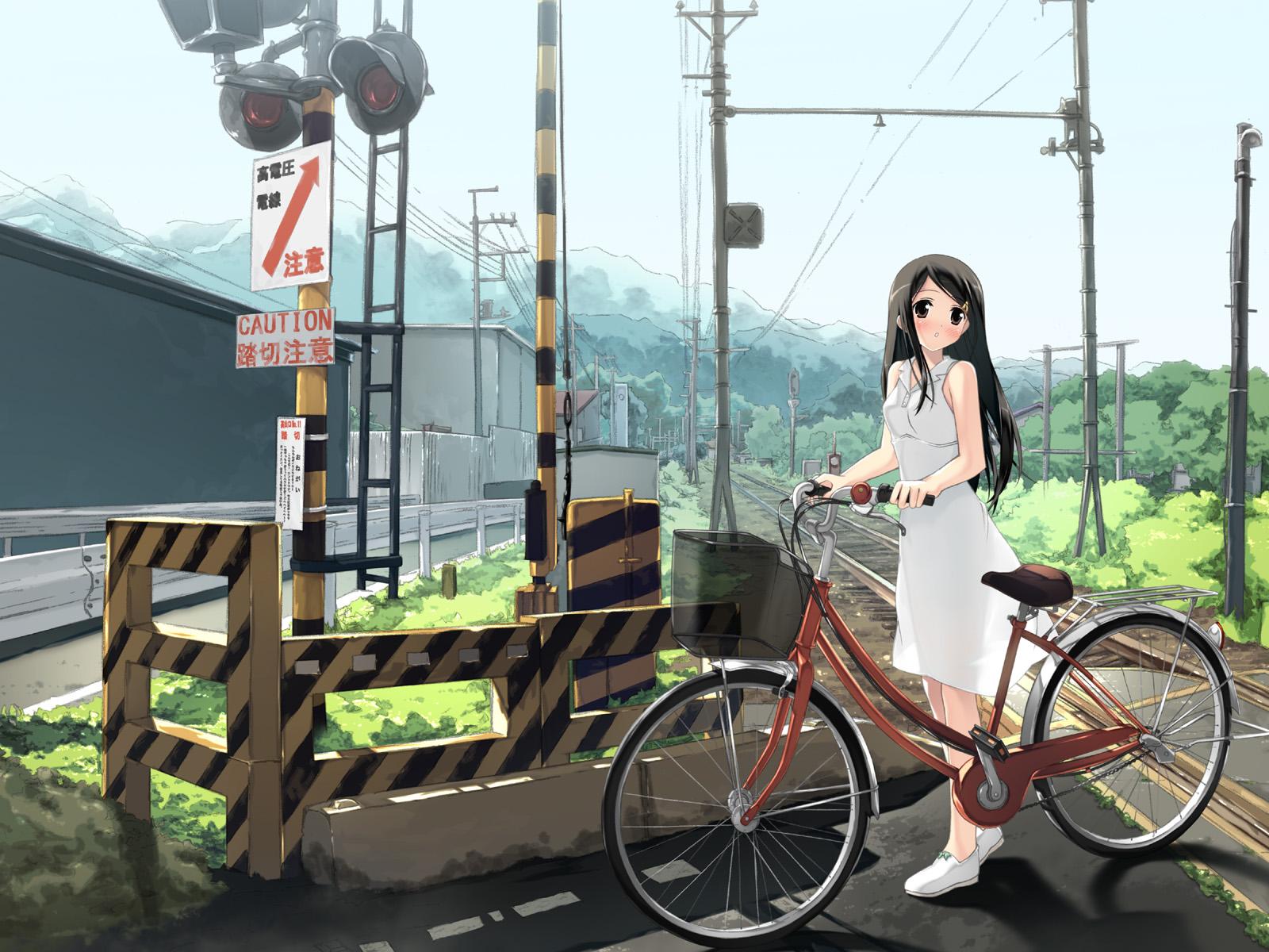 kantoku mahou_tsukai_ni_taisetsu_na_koto suzuki_sora