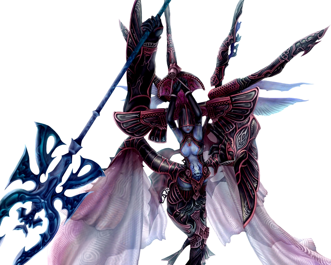 final_fantasy final_fantasy_xii mateus