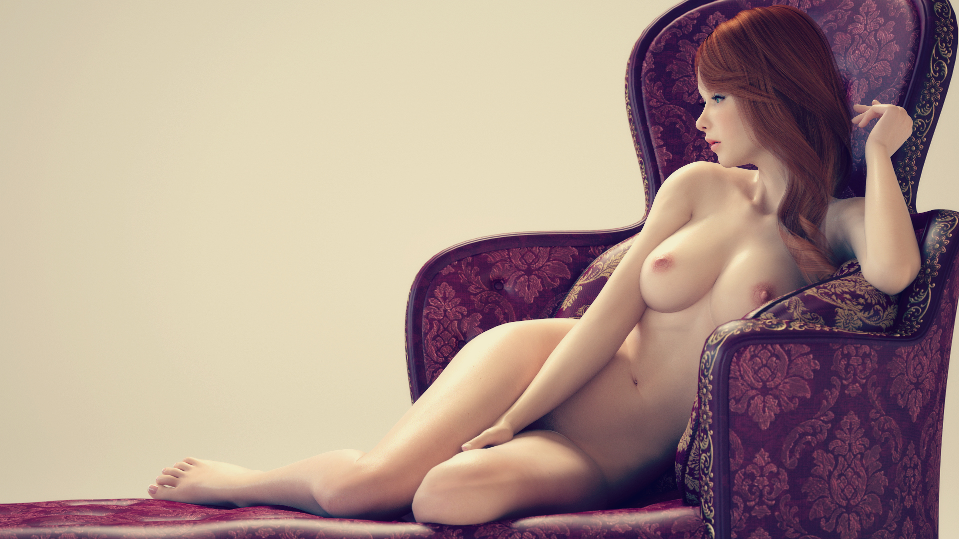 Amazing 3D Porn Art pron hd 3d art girl wallpaper nude scenes