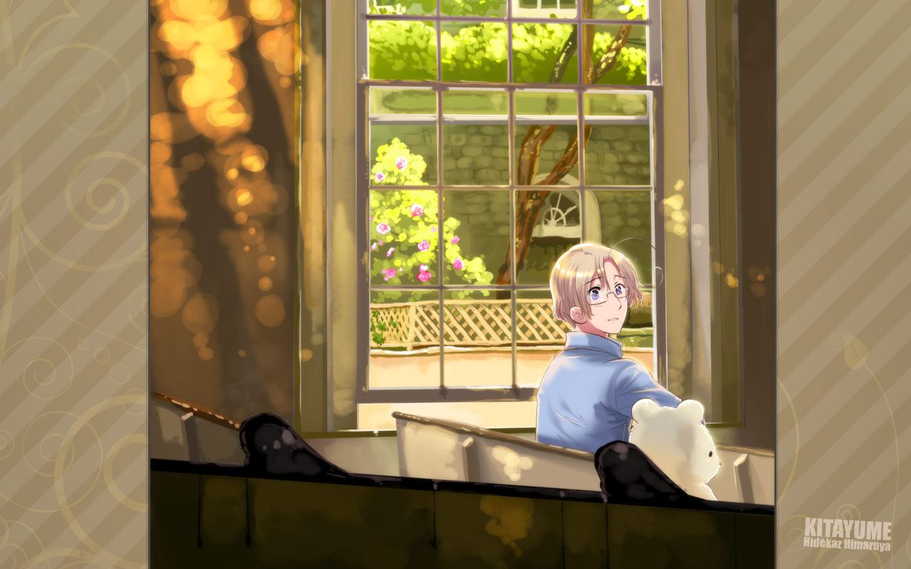 axis_powers_hetalia canada_(hetalia)