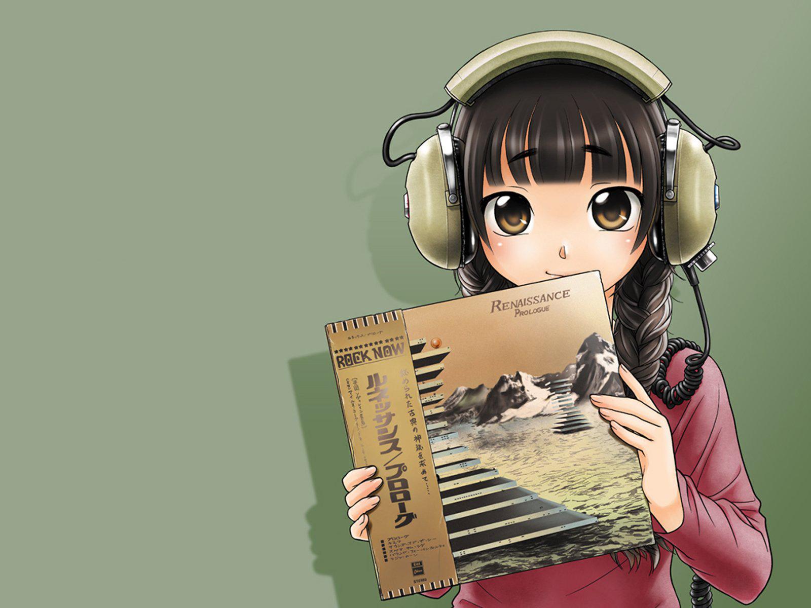 headphones tagme