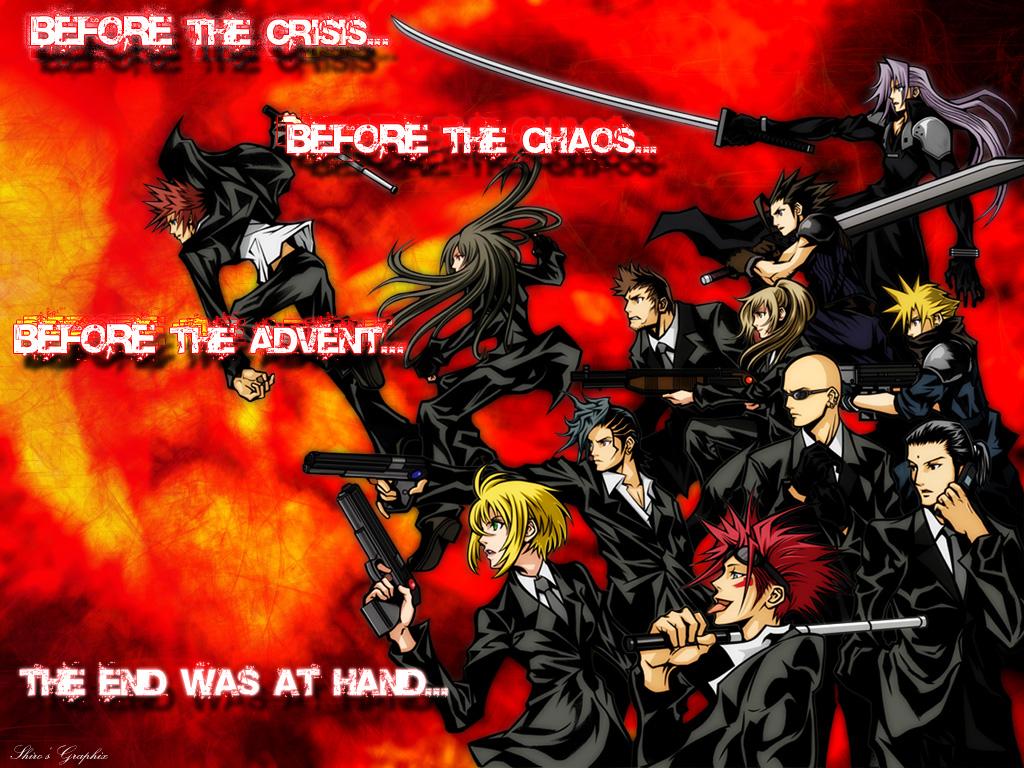 before_crisis final_fantasy final_fantasy_vii group