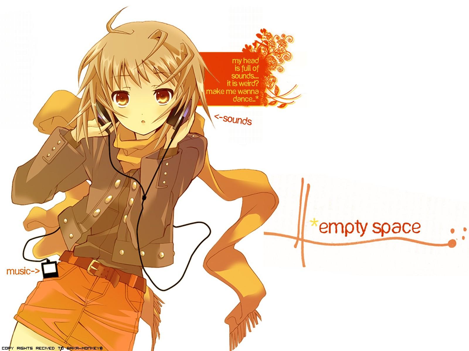 headphones nagato_yuki suzumiya_haruhi_no_yuutsu