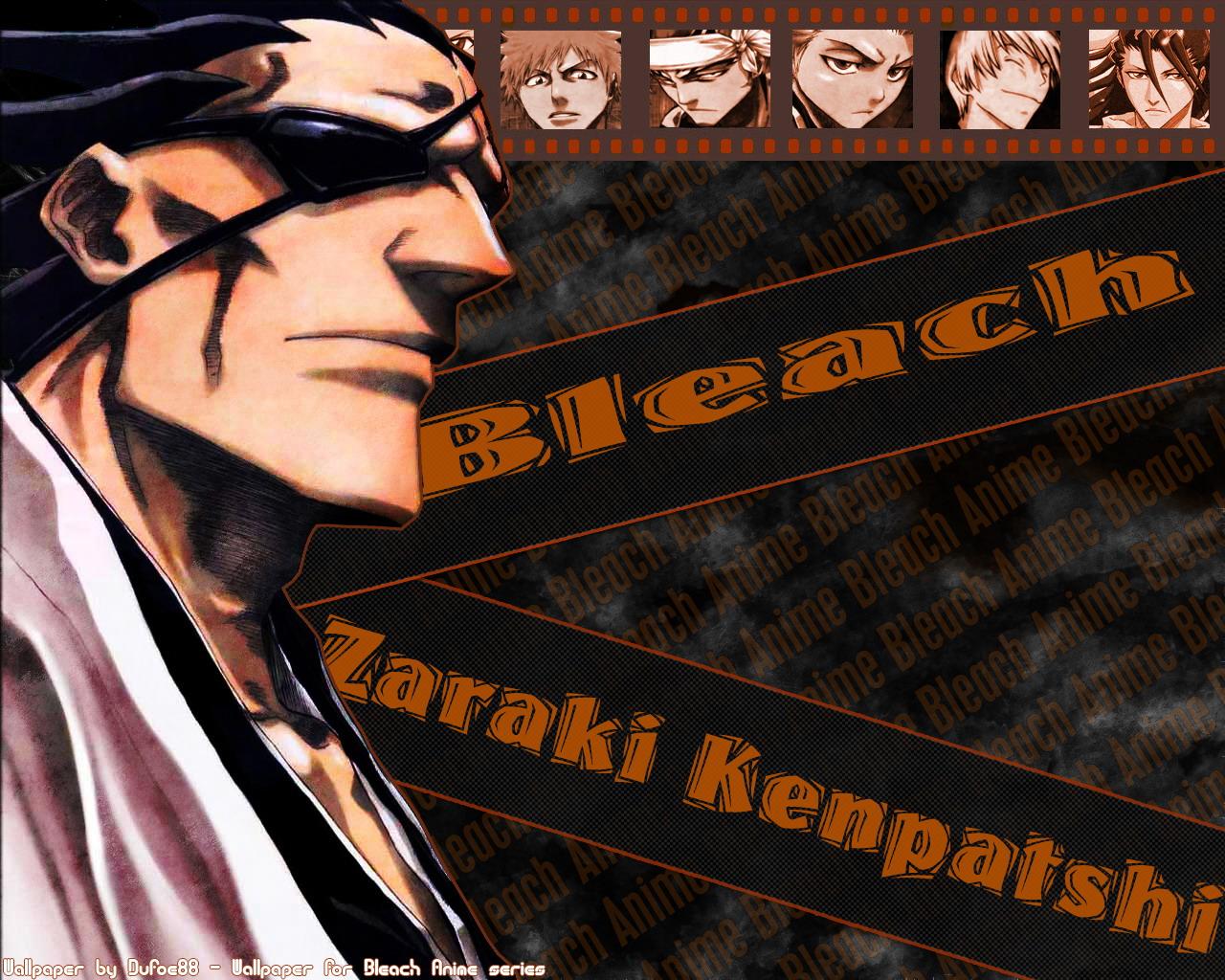 abarai_renji all_male bleach hitsugaya_toushirou ichimaru_gin kuchiki_byakuya kurosaki_ichigo male zaraki_kenpachi