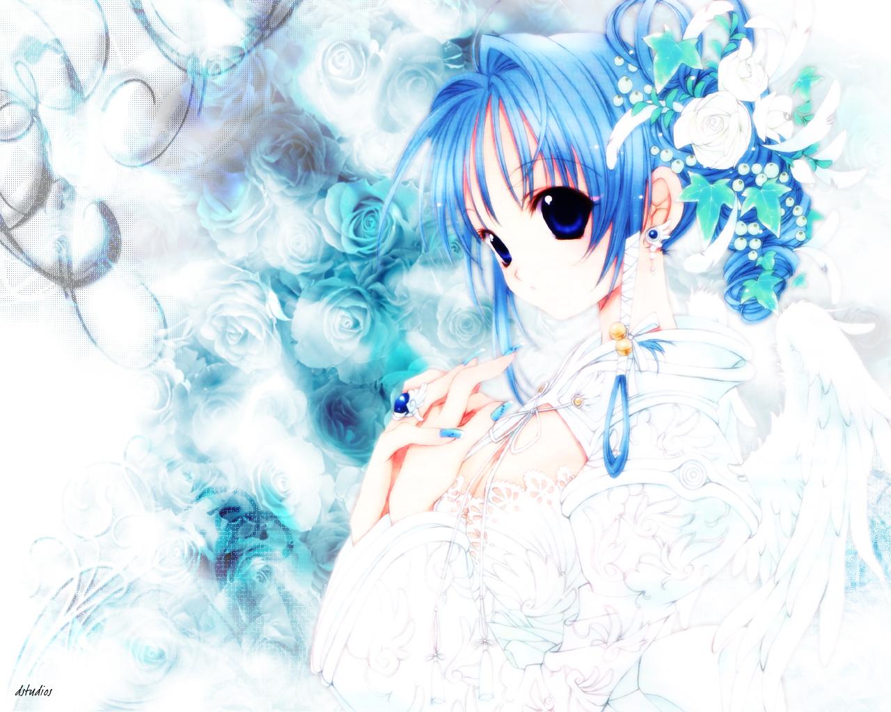 nanase_aoi white