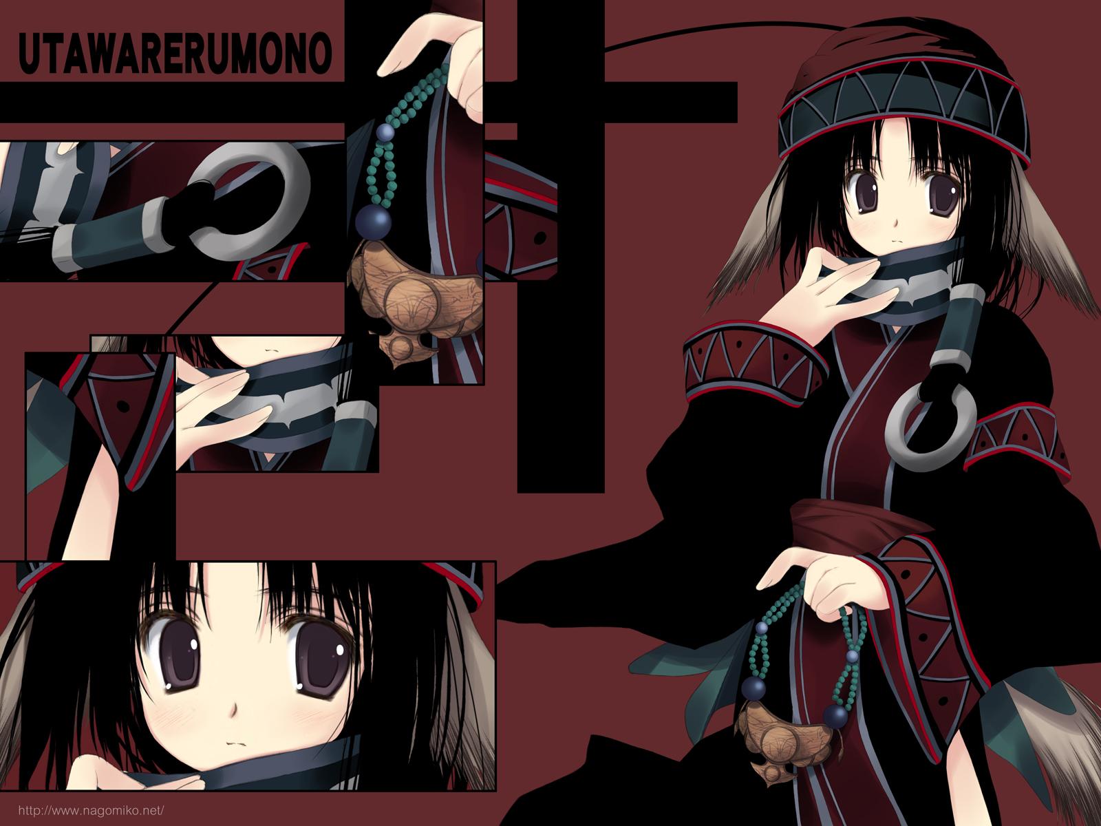 eruruw tenmu_shinryuusai utawarerumono