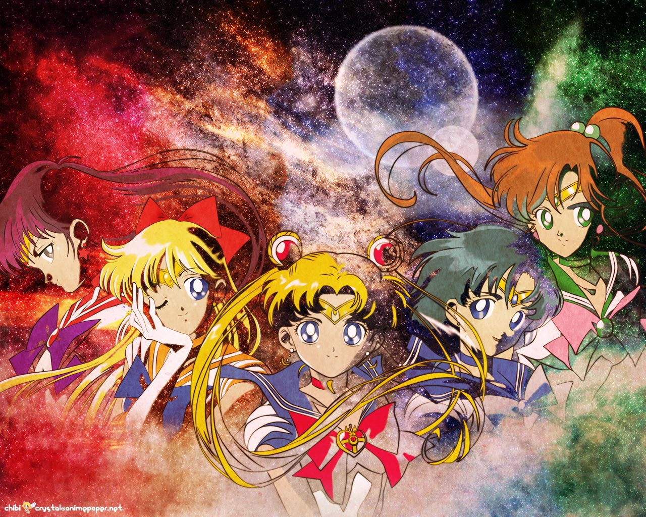 aino_minako hino_rei kino_makoto mizuno_ami sailor_jupiter sailor_mars sailor_mercury sailor_moon sailor_moon_(character) sailor_venus tsukino_usagi watermark