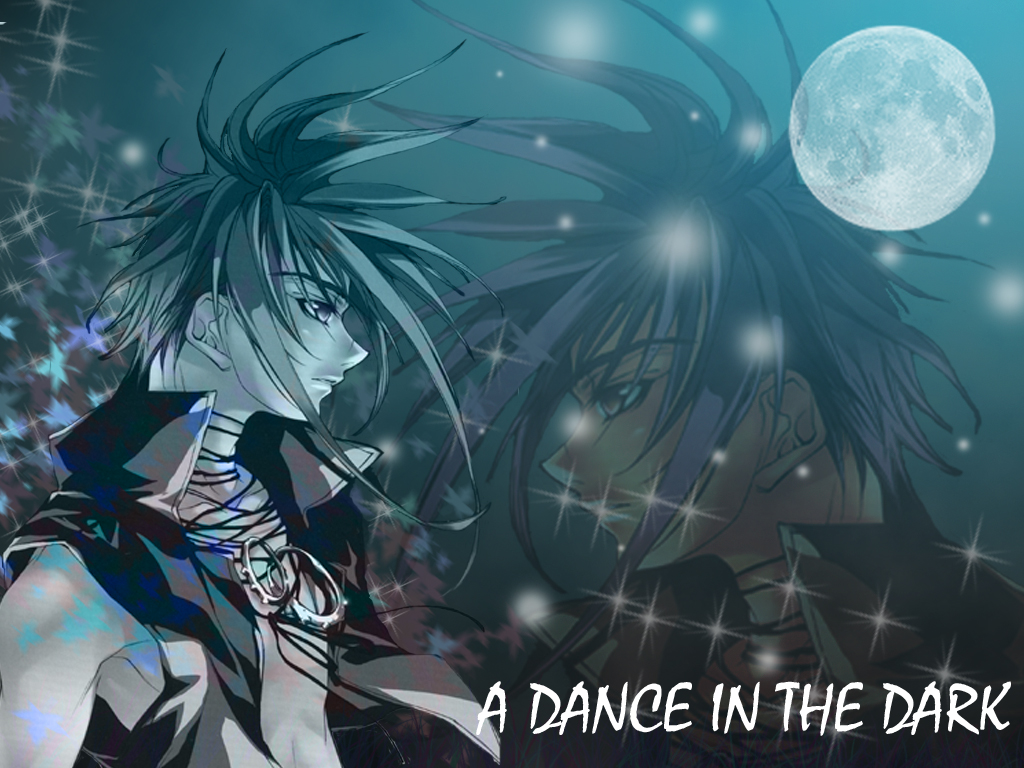 all_male dark_mousy dnangel male moon purple_hair sugisaki_yukiru zoom_layer