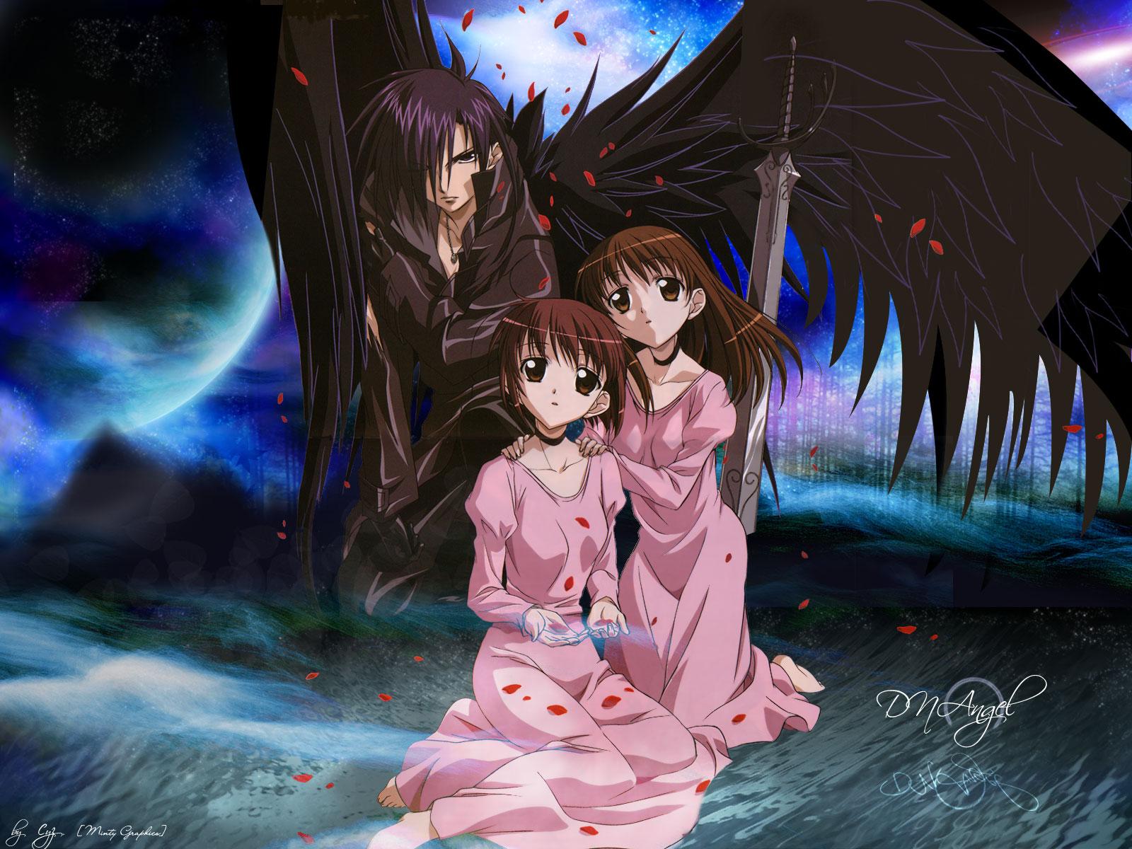 dark_mousy dnangel harada_riku harada_risa wings