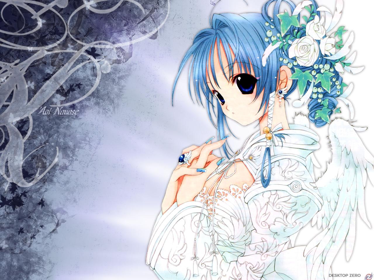 angel_dust nanase_aoi tagme