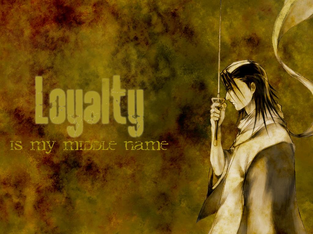 all_male black_hair bleach kuchiki_byakuya male polychromatic sword weapon